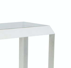Caspius Console Table