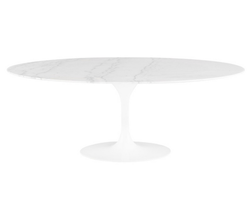 Marc Dining Table