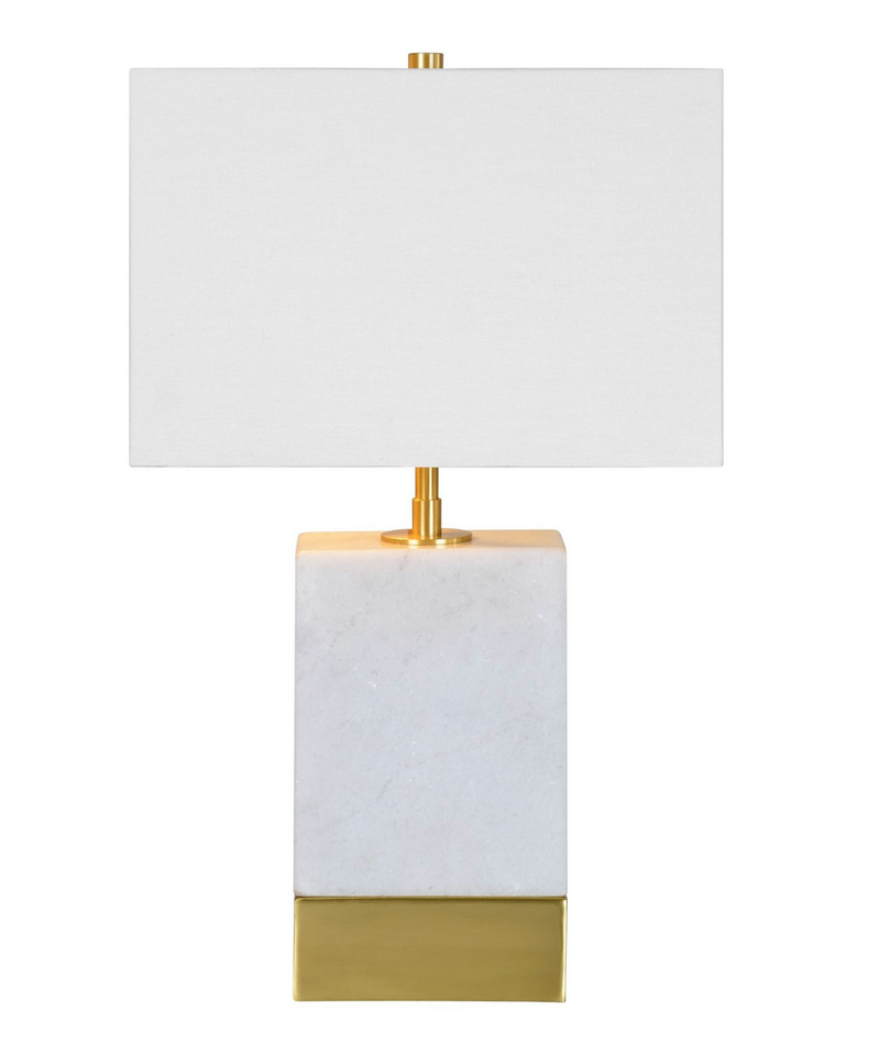 Lindi Table Lamp