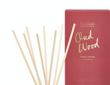 Oud Wood Diffuser