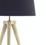 Tripus Table Lamp