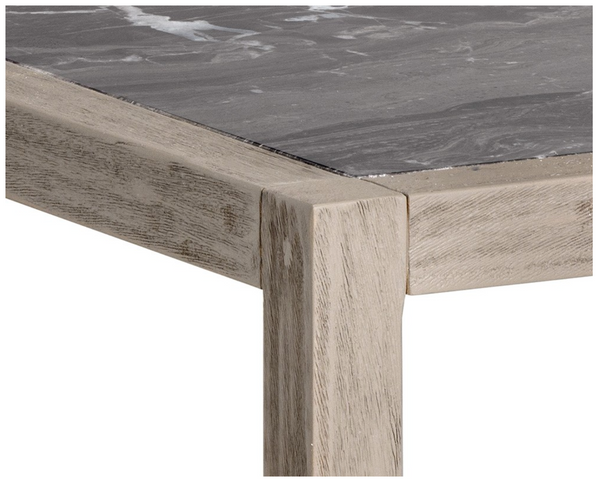 Merkle Side Table
