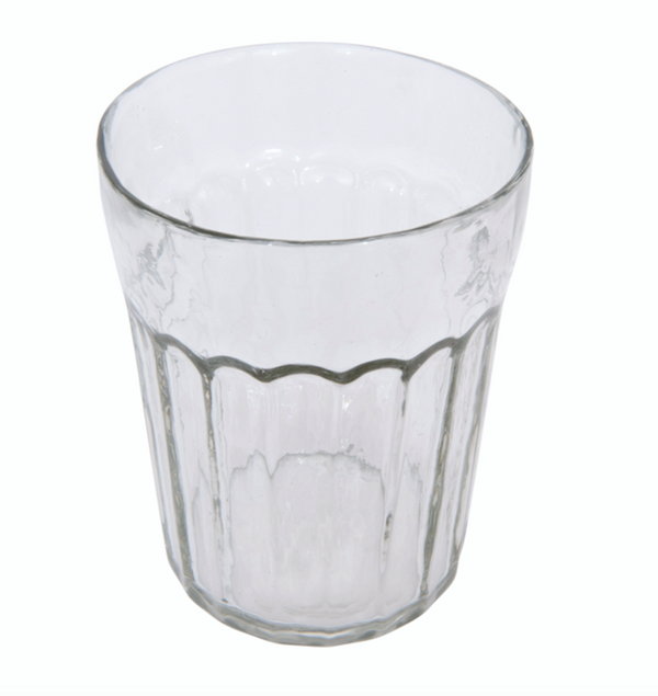 Weston Drinking Glass