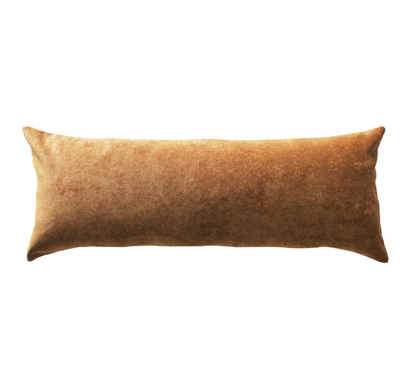 Marilyne Lumbar Pillow