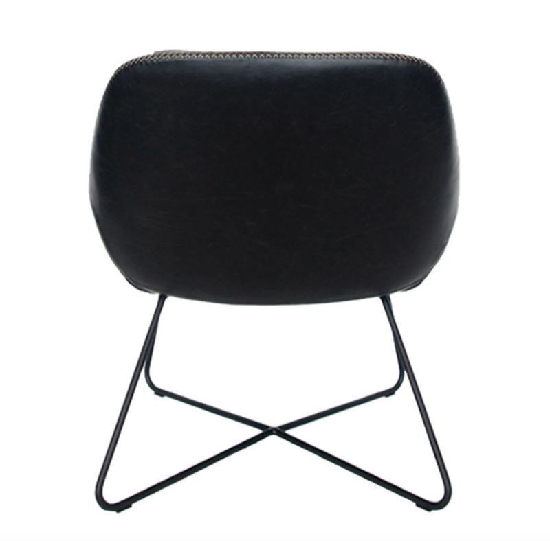 Campton Accent Chair