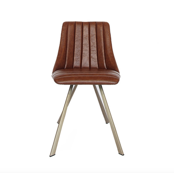Harlen Dining Chair