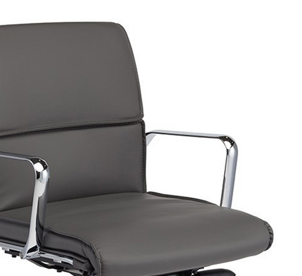 Calina Office Chair
