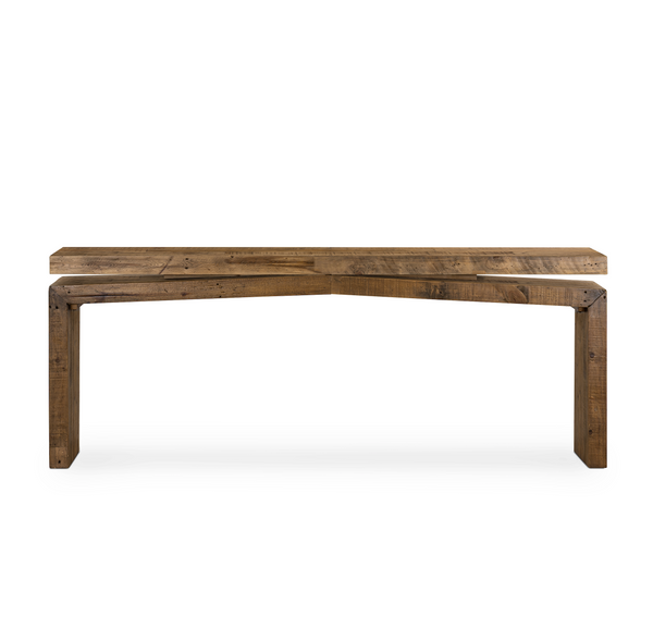 Soroka Console Table