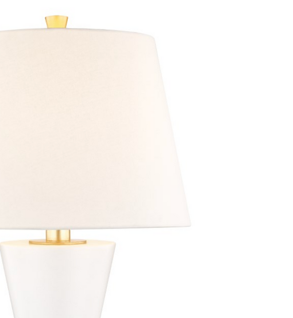 Marinella Table Lamp