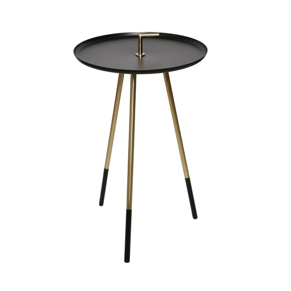 Shelby Side Table