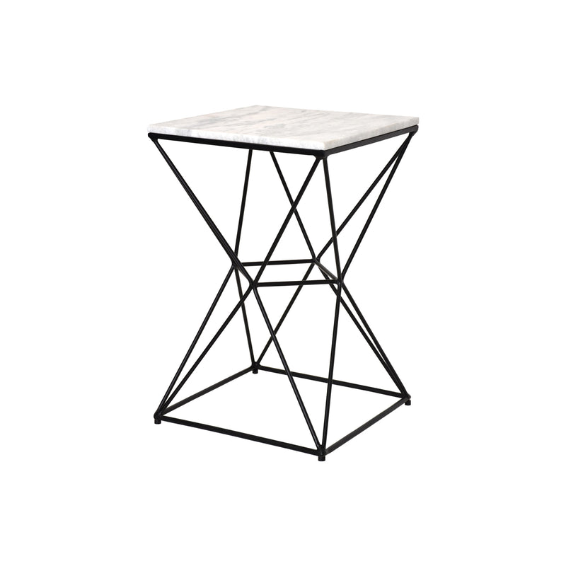 Westin Side Table