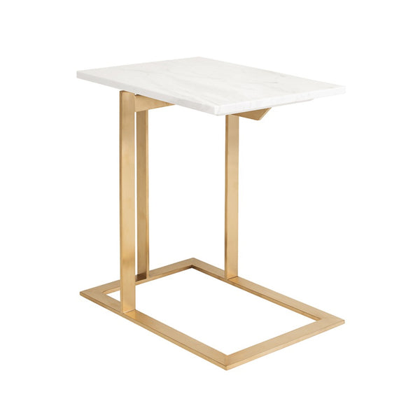 Delia Side Table