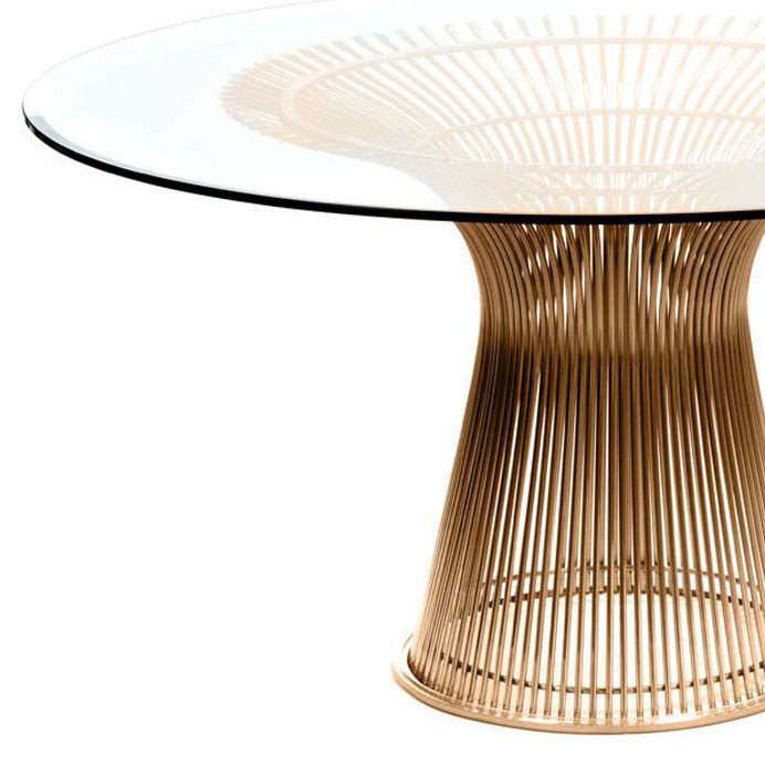Strand Dining Table
