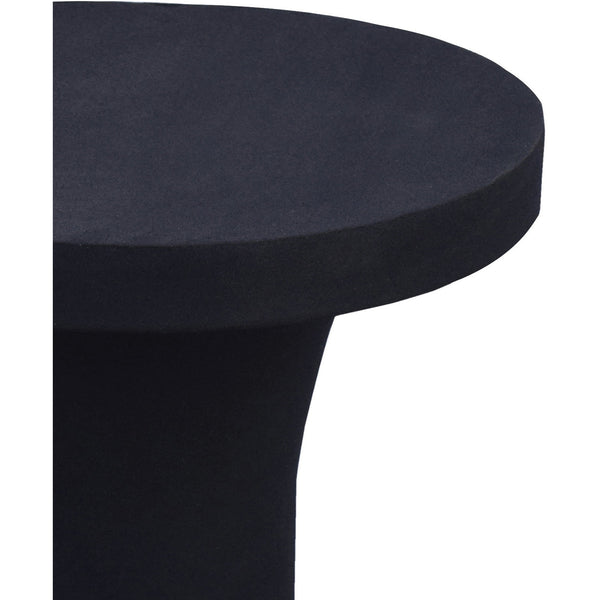 Suprea Side Table