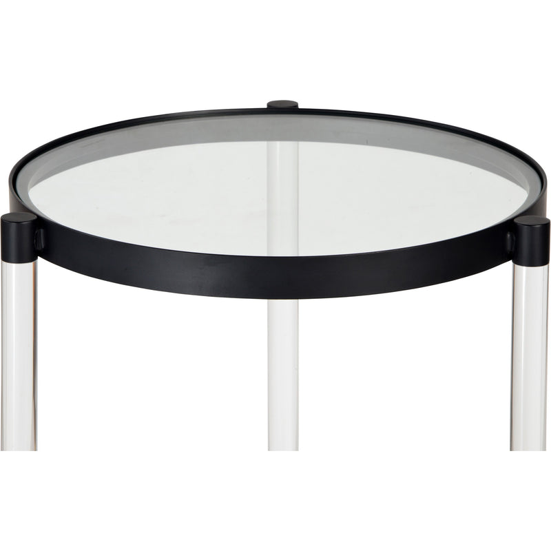 Istor Side Table