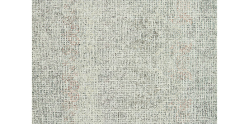 Tatum Grey/Blush Rug