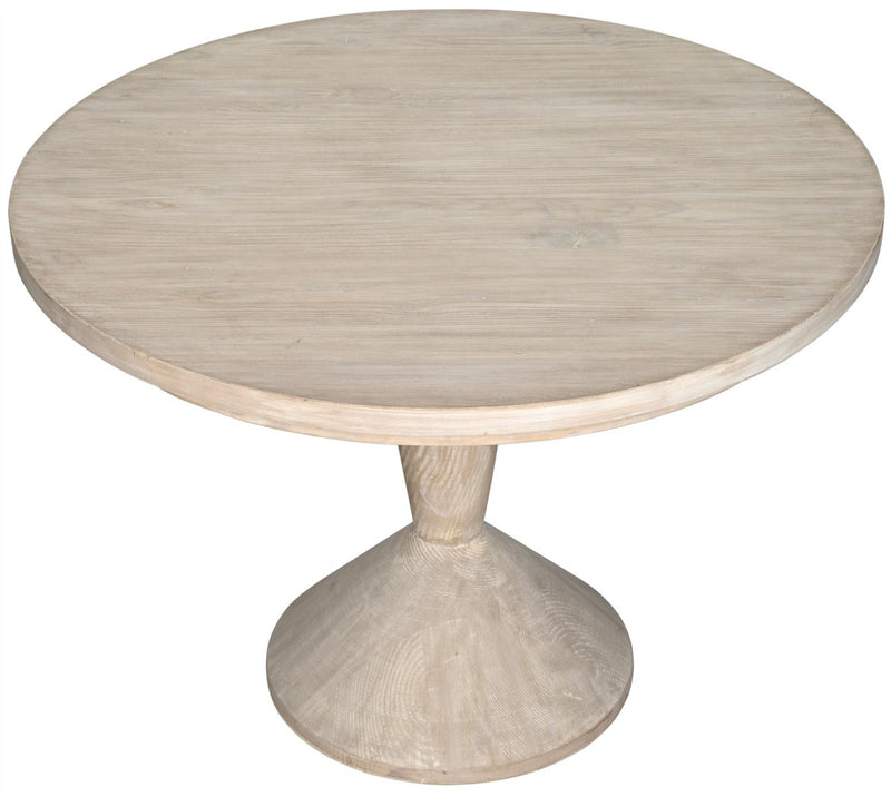 Tansie Dining Table