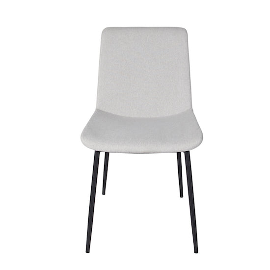 Vayda Dining Chair