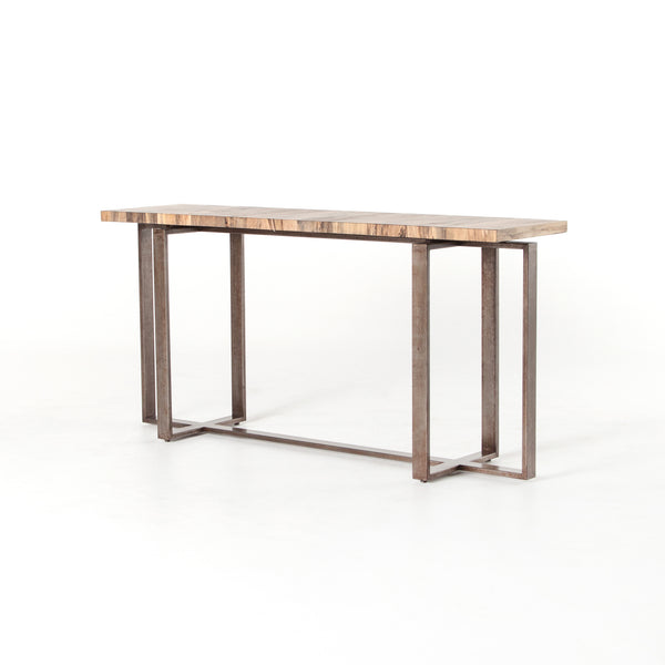 Flemming Console Table