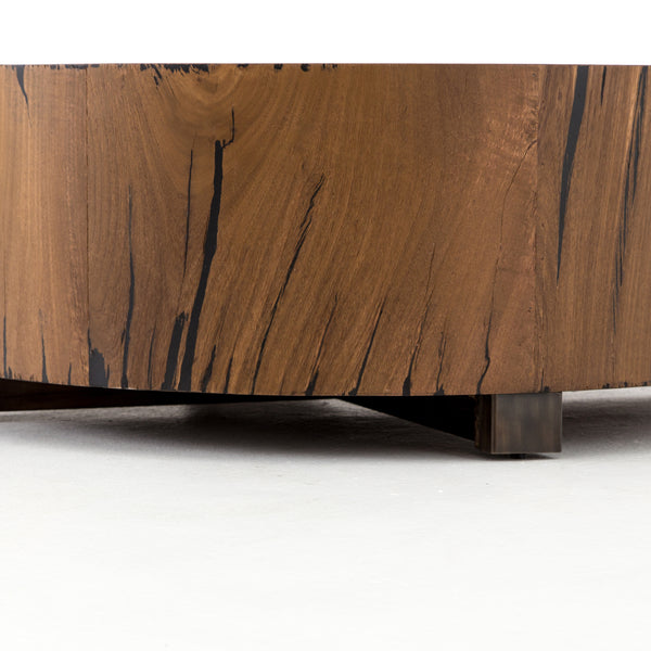 Lazare Coffee Table
