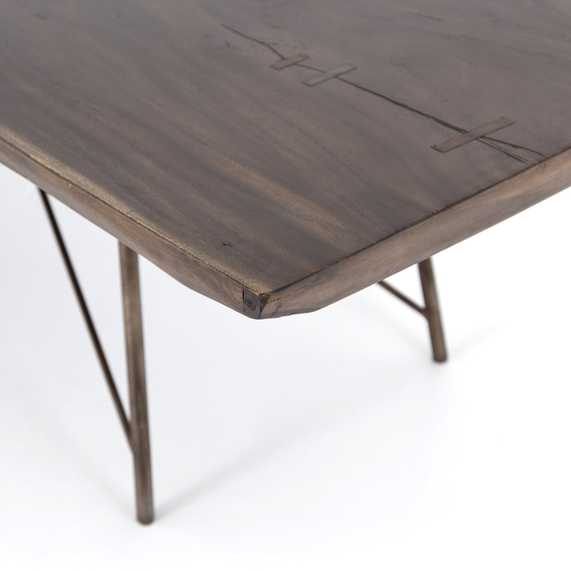 Balboa Dining Table