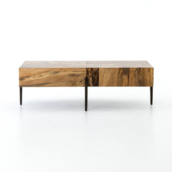 Dani Coffee Table