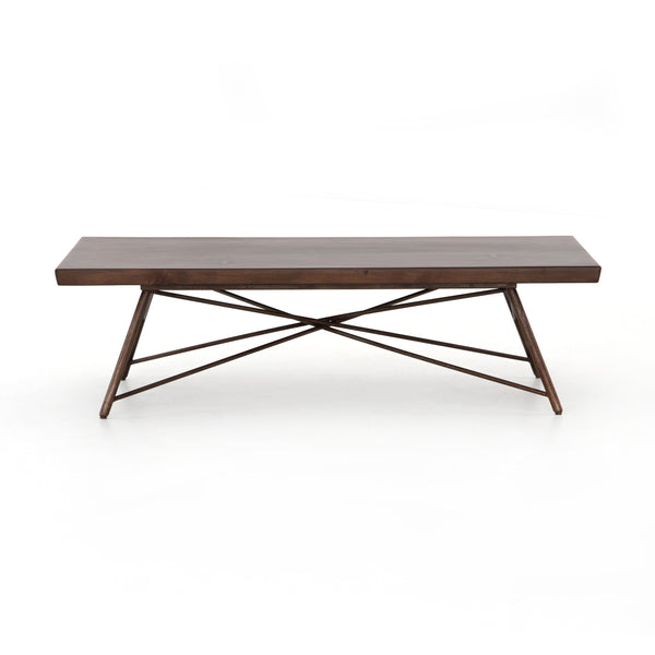 Balboa Coffee Table