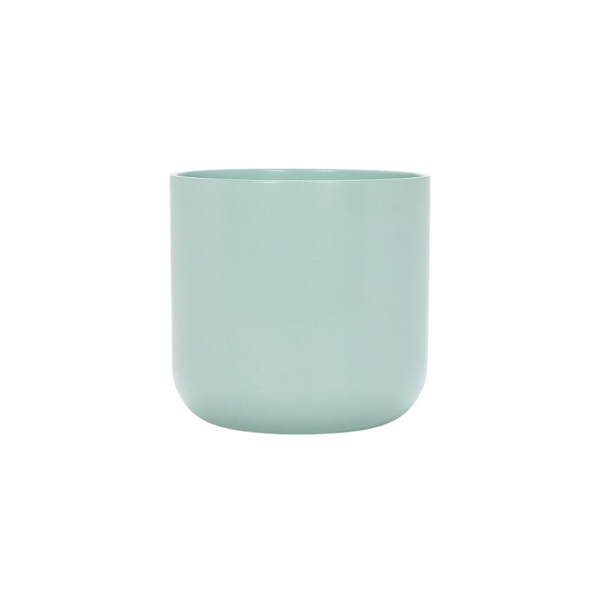 Sally Mint Planter