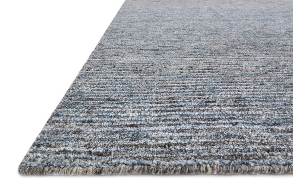 Valor Denim Rug