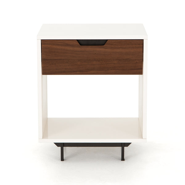 Conway Nightstand