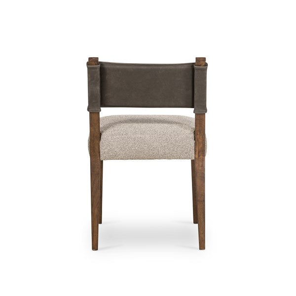 Benjie Dining Chair