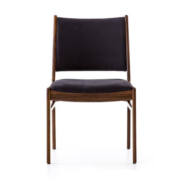 Canford Dining Chair