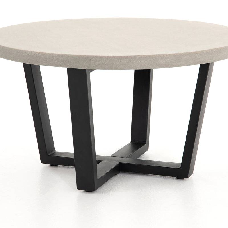 Stevie Outdoor Coffee Table