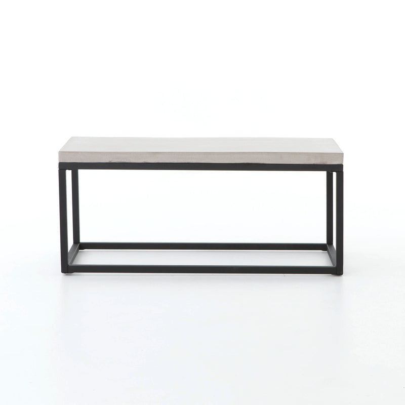 Ricks Coffee Table