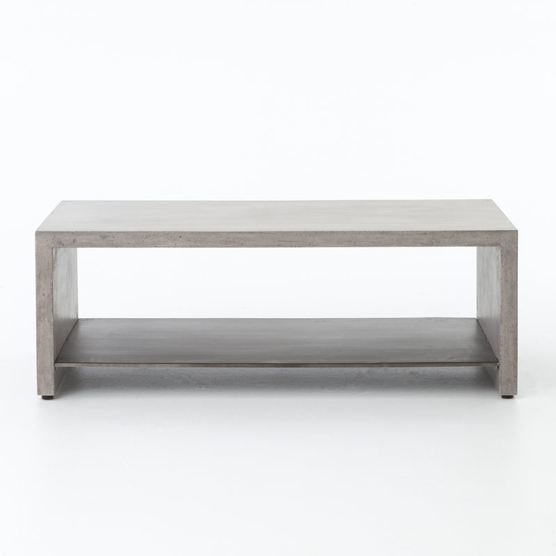 Lilia Coffee Table