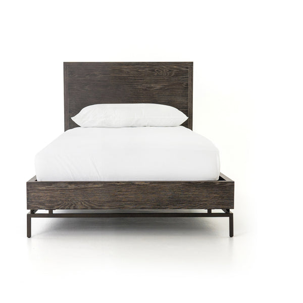 Bowen Bed - Twin