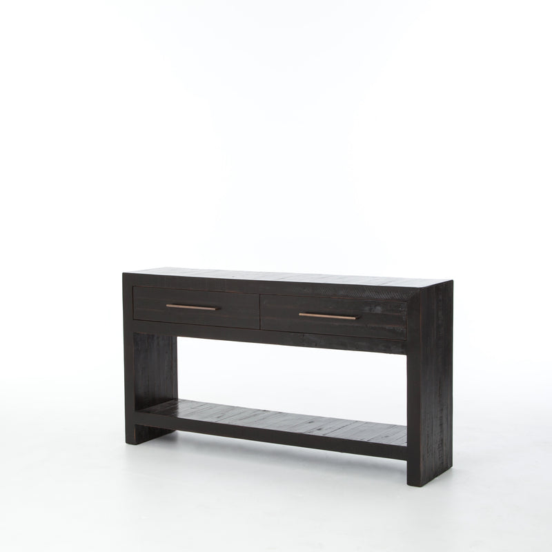 Sake Console Table