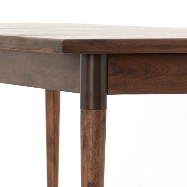 Cheyenne Extension Dining Table