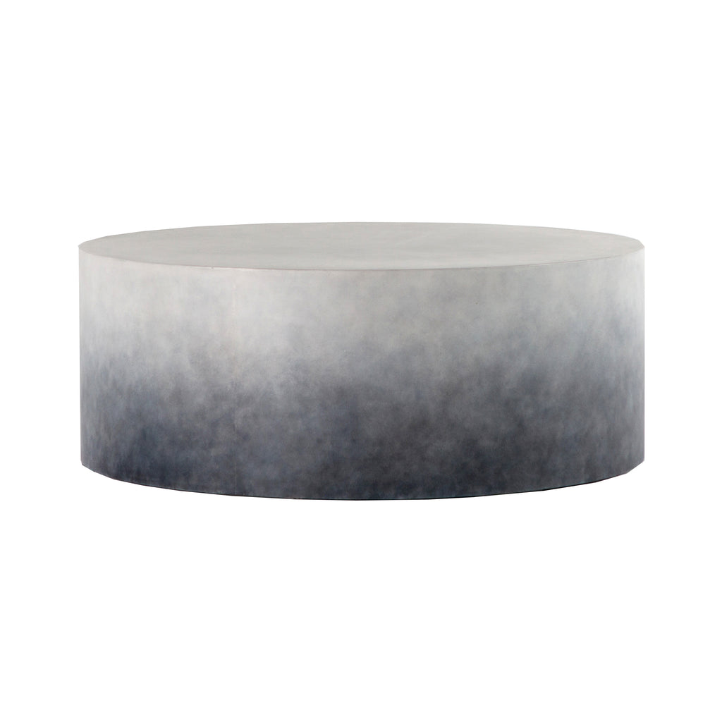 Ombre Coffee Table