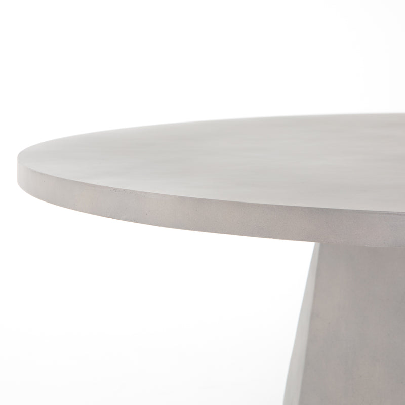 Faircrest Outdoor Dining Table