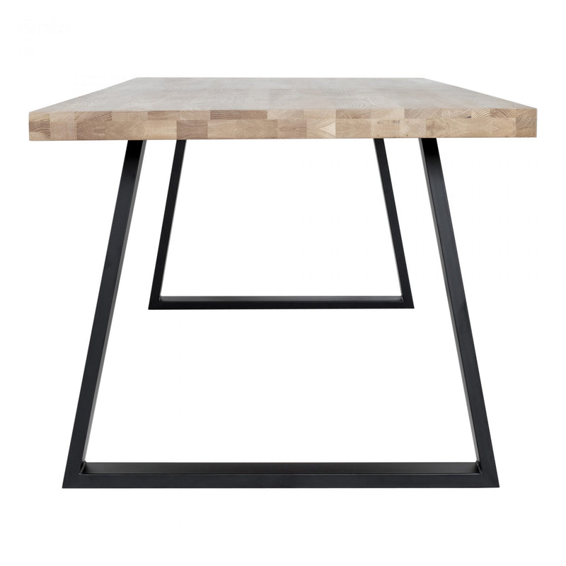 Malia Dining Table