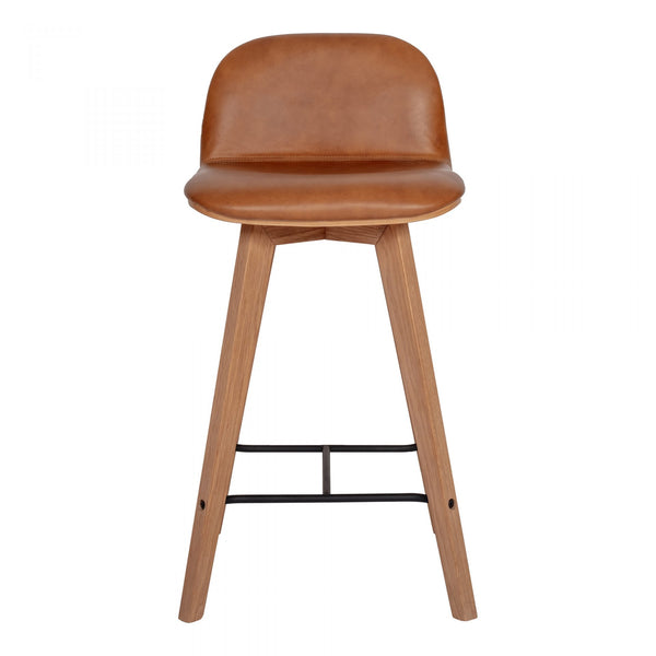 Naples Counter Stool