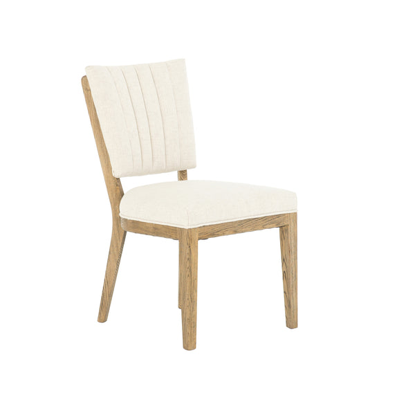 Adamson Dining Chair