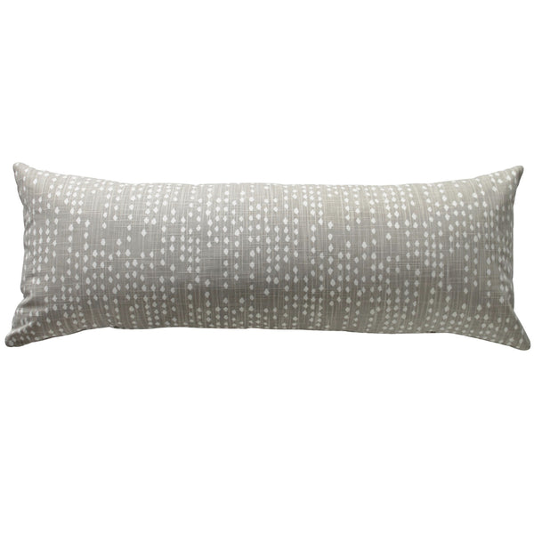 Adri Lumbar Pillow