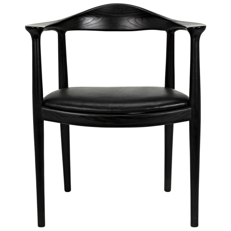 Salie Dining Chair