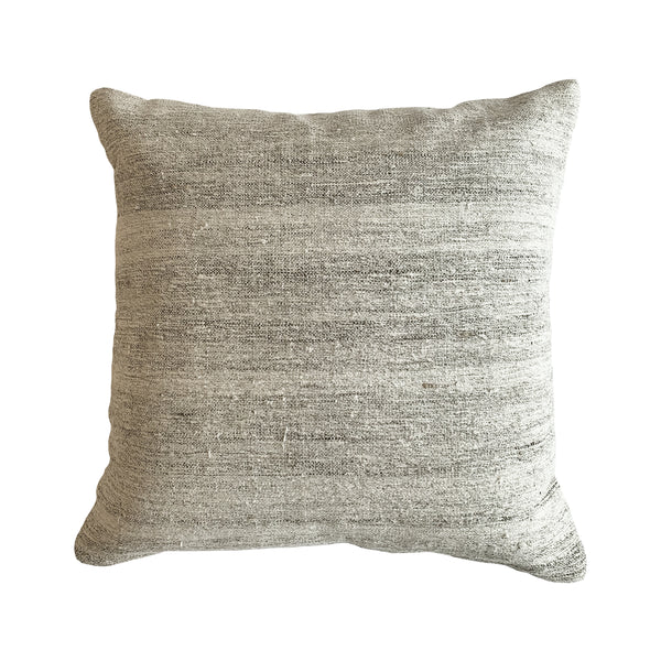 Aero Pillow - One of a Kind