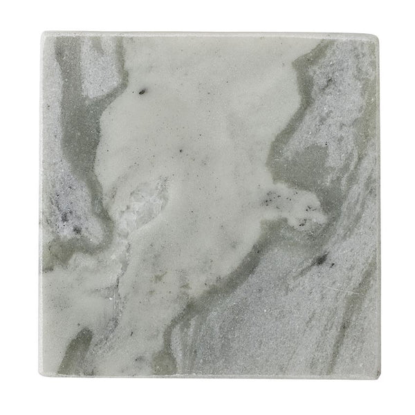 Willa Marble Coasters