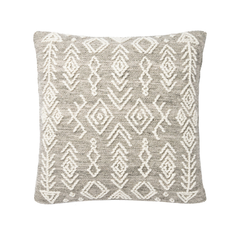 Alessi Pillow