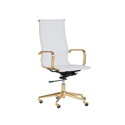 Alexie Office Chair
