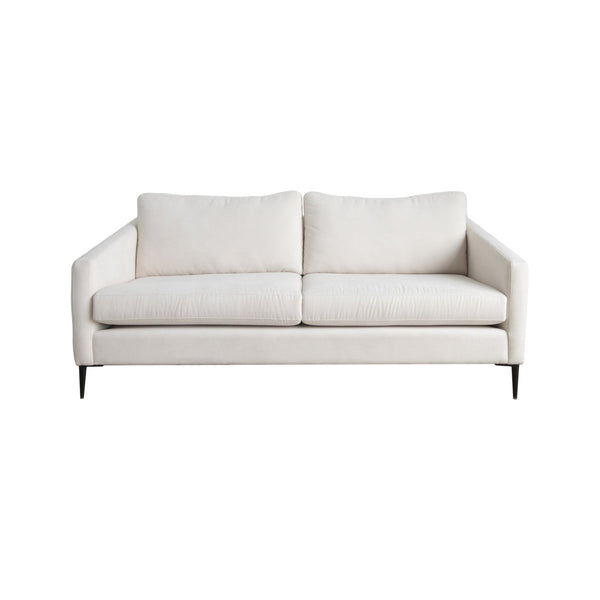 Amanda Custom Loveseat